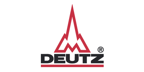 deutz_grey