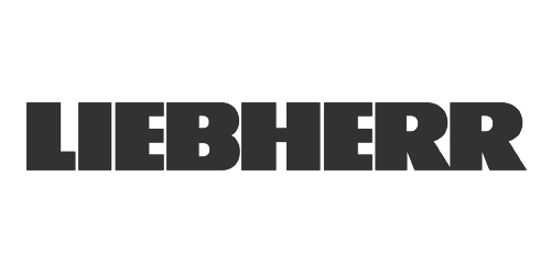 liebherr_grey